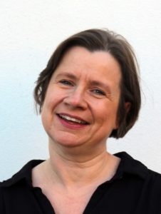 Helen Clark profile picture